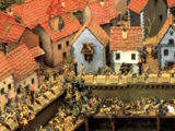 Battle of Stuttburg