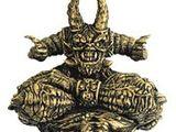 Golden Demon Awards
