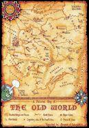 OldWorld1