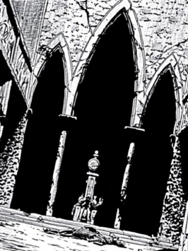 Merovech d'Mousillon | Warhammer Wiki | FANDOM powered by Wikia