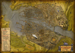 City-of-erengrad