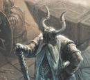 Thorek Ironbrow