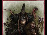 Chaos Cults