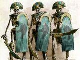Lahmian Guard