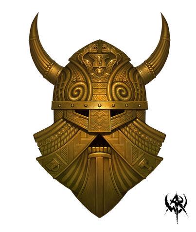 File:Dwarf symbol.jpg