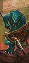 Wh2 dlc12 lzd inf saurus warriors ror