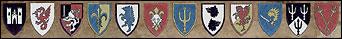Heraldry sm