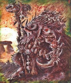 Morghur II