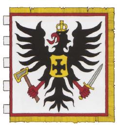 Reikland | Warhammer Wiki | FANDOM powered by Wikia