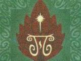 Torgovann