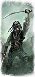 Wh2 dlc11 cst zombie deckhands