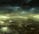 Battle of Grim Moor