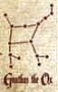 Gnuthus
