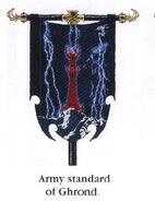 Ghrond banner