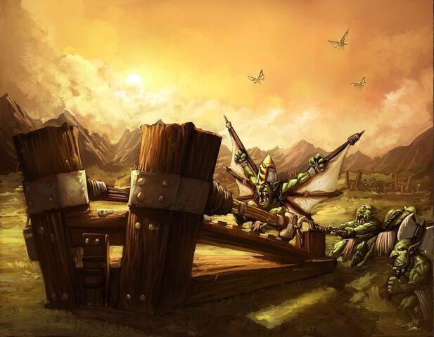 File:Warhammer doom divers by faroldjo.jpg