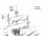 Empire Greatship