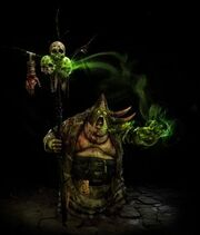 300px-Enemy rotblood sorcerer
