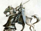 Knights of Dusk