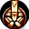 Slayer Icon Small