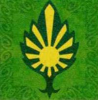 Arranoc