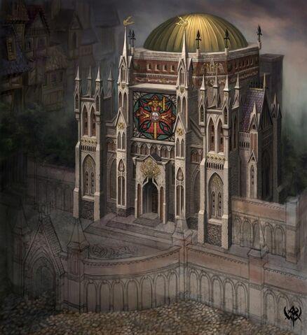File:Great Temple of Sigmar.jpg