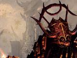 Sorcerer-Prophet