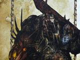 Plague Ogres