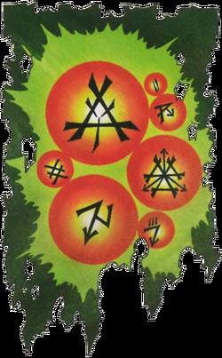 Clan Morbidus