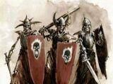 Drakenhof Guard