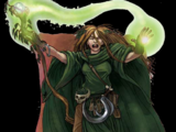 Jade Order