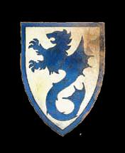 LAnguille