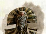 Phar of Numas