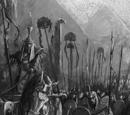 Alcadizaar the Conqueror