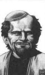 Norbert van Strijen