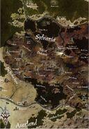 Sylvania Sigmar's Blood