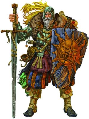 WFRP-Warhammer-Fantasy-фэндомы-Library-(Wh-FB)-4708348