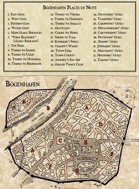 Bogenhafen Map-0