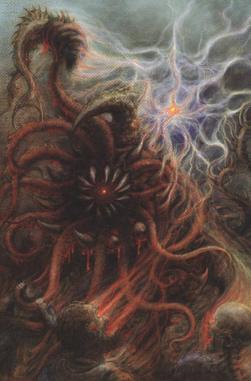 Mutalith Vortex Beast