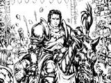 Sir de Raker