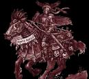 Raven Knights