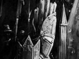 Amalric d'Gaudaron