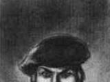 Anders Vesalion