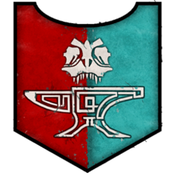 Karak Zorn Warhammer Total War banner