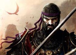 Knights-of-Bretonnia-Token
