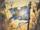 Griffon Banner