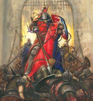 Knight-realm (2)