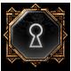 Icon Pyromancer