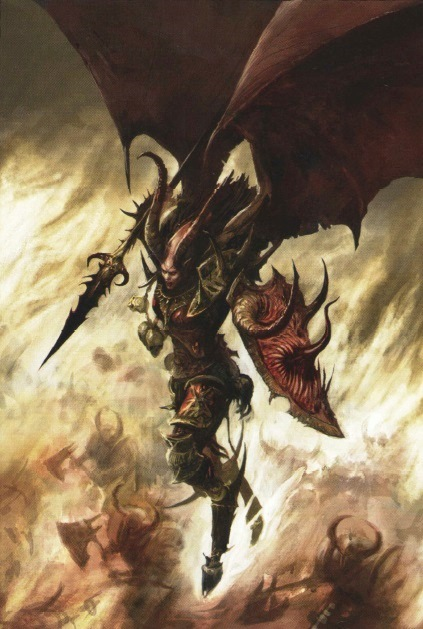 Warhammer Warriors Of Chaos 8th Edition Pdf