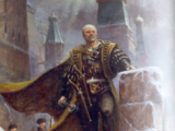 Kaspar von Velten