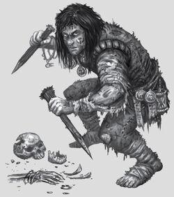 Killer of the Dead